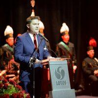 Organizatot Eventów Gdańsk Gdynia Sopot Trójmiasto