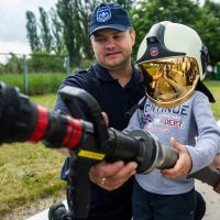 Event Planner Gdańsk Gdynia Sopot Trójmiasto