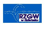 Event Planner Toruń Warszawa Wrocław